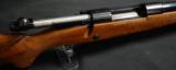 Winchester 70 XTR Supergrade 7mm Rem Mag - 3 of 13