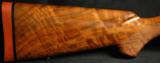Winchester 70 XTR Supergrade 7mm Rem Mag - 13 of 13