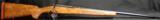 Winchester 70 XTR Supergrade 7mm Rem Mag - 2 of 13