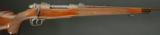 HARTMANN & WEISS- Bolt Action Rifle, 9.3x64 cal. - 11 of 14