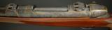HARTMANN & WEISS- Bolt Action Rifle, 9.3x64 cal. - 2 of 14