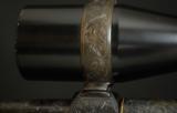HARTMANN & WEISS- Bolt Action Rifle, 9.3x64 cal. - 14 of 14