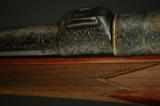 HARTMANN & WEISS- Bolt Action Rifle, 9.3x64 cal. - 9 of 14