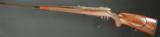 HARTMANN & WEISS- Bolt Action Rifle, 9.3x64 cal. - 13 of 14