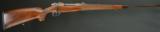 HARTMANN & WEISS- Bolt Action Rifle, 9.3x64 cal. - 12 of 14