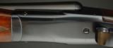 Winchester - Model 21, 12ga., 30