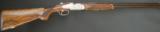 P. Beretta - S687 EELL, O/U, Diamond Pigeon, 28ga./.410ga. - 5 of 10