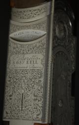 P. Beretta - S687 EELL, O/U, Diamond Pigeon, 28ga./.410ga. - 2 of 10