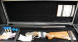 P. Beretta - S687 EELL, O/U, Diamond Pigeon, 28ga./.410ga. - 4 of 10