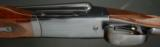 "Winchester – Model 21, 12ga., 26""- 5 of 10"