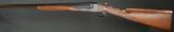"Winchester – Model 21, 12ga., 26""- 8 of 10"