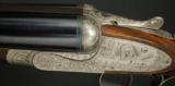 """Lebeau-Courally - Liege, Superb Model """"Grand Deluxe"""", .458 Mag. - 4 of 12"""