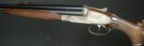 """Lebeau-Courally - Liege, Superb Model """"Grand Deluxe"""", .458 Mag. - 5 of 12"""