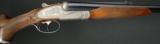 """Lebeau-Courally - Liege, Superb Model """"Grand Deluxe"""", .458 Mag. - 6 of 12"""