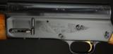 "Browning - A5 Light 12, 12ga., 28""- 4 of 10"
