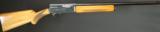 "Browning - A5 Light 12, 12ga., 28""- 3 of 10"