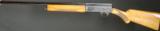 "Browning - A5 Light 12, 12ga., 28""- 8 of 10"
