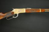 "Winchester - 1892 Carbine, .44, 20"" - 2 of 9"