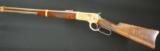 "Winchester - 1892 Carbine, .44, 20"" - 7 of 9"