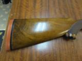 "Winchester - Model 21, 12ga. 32""- 6 of 6"