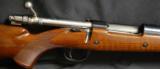 Browning – Safari Grade,.300 Win Mag. - 2 of 8