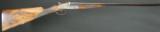 E.J. Churchill – XXV Crown Grade, Sidelock Ejector, 20ga. - 7 of 10