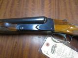 "Winchester - Model 21, 12ga., 30""- 1 of 8"