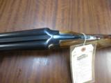 "Winchester - Model 21, 12ga., 30""- 6 of 8"