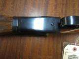 "Winchester - Model 21, 12ga., 30""- 3 of 8"