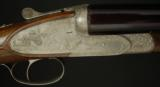 "Antonio Zoli - Best Sidelock, 12ga., 28"" - 1 of 9"