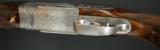 Perugini & Visini - Best, O/U, Pigeon Gun, 12ga. - 6 of 11