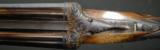 Holland & Holland - Royale Deluxe, 2 barrel set, 12 ga. - 3 of 6