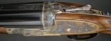 J&L Wilkins & Co. - Double Rifle, Matched Set, .470 & .300 - 2 of 13