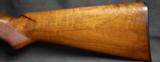 Winchester - Model 42 Skeet, .410ga., 26
