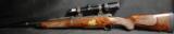 Galazan - Custom Bolt Action Rifle, .416 Rigby - 9 of 11
