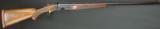 "Winchester - Model 21-4, 12ga., 32"" - 5 of 8"