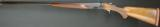"Winchester - Model 21-4, 12ga., 32"" - 6 of 8"