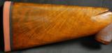 "Winchester - Model 21-4, 12ga., 32"" - 8 of 8"