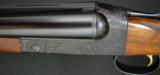 "Winchester - Model 21-4, 12ga., 32"" - 2 of 8"