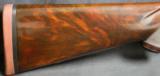 "Winchester - Model 21, 12ga., 32"" - 8 of 8"