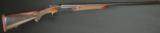 "Winchester - Model 21, 12ga., 32"" - 6 of 8"