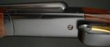 "Winchester - Model 21, 12ga., 32"" - 3 of 8"