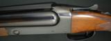 "Winchester - Model 21, 12ga., 32"" - 1 of 8"