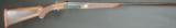 "Winchester - Model 21, 12ga., 32"" - 5 of 8"