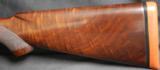Winchester - 21 Duck, 12ga., 28