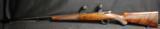 David McKay Brown - Mauser Bolt Action, .300H&H - 8 of 10