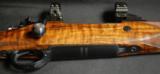 David McKay Brown - Mauser Bolt Action, .300H&H - 3 of 10