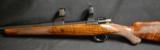 David McKay Brown - Mauser Bolt Action, .300H&H - 4 of 10