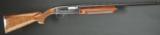 Winchester - Super-X Model 1, 12 ga.2 Barrel Set - 7 of 9