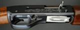 Winchester - Super-X Model 1, 12 ga.2 Barrel Set - 5 of 9